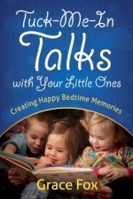 Tuck-Me-In-Talks-with-Your-Little-Ones