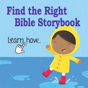 ChooseBibleStorybook_1200x1200