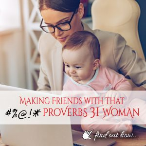 ProverbsWoman_1200x1200