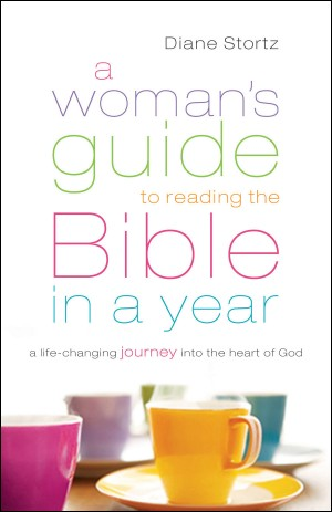 WomansGuidetoReadingtheBible