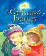 ChristmasJourney-300x366