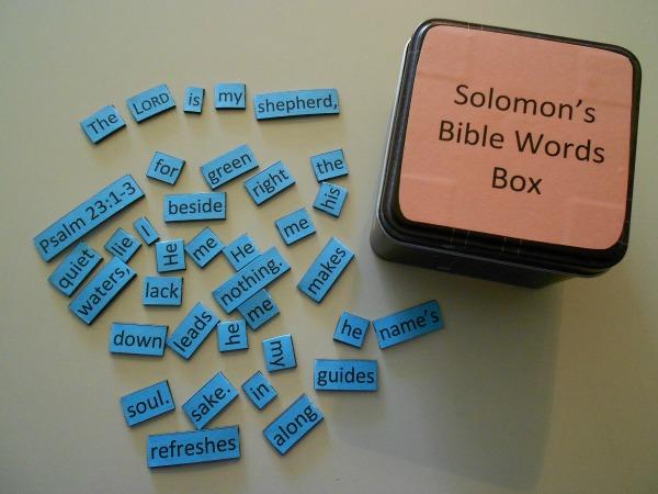 SolsBox2