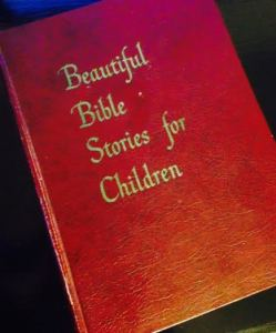 Beautiful-Bible-Stories-for-Children-249x300