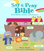 Say&PrayFinal