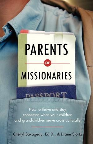 ParentsOfMissionaries-300x463