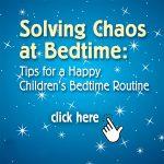 ChildrensBedtimeTips_1200x1200