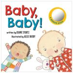 baby-baby-cover-768x768