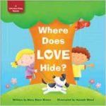 Love Hide
