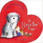 Love You Prayer