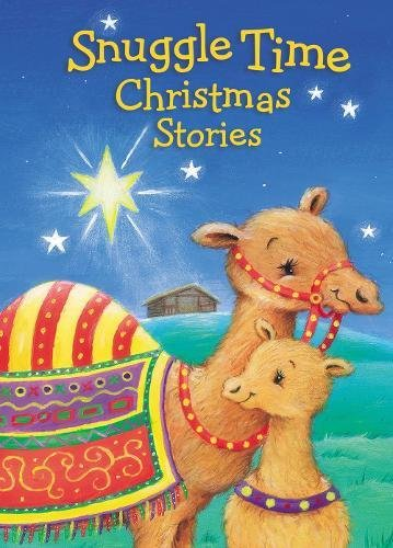 introduce all the characters in the christmas story to toddlers and preschoolers with this one short sweet rhyming verses and cute artwork tell the story - Christmas Story For Toddlers